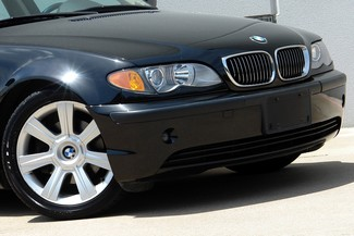 2003 BMW 325i sport package Plano, TX 1
