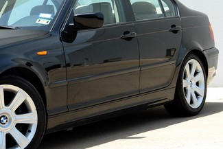 2003 BMW 325i sport package Plano, TX 10