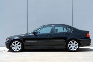 2003 BMW 325i sport package Plano, TX 11