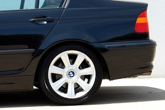 2003 BMW 325i sport package Plano, TX 13