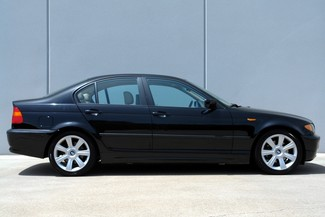 2003 BMW 325i sport package Plano, TX 14