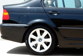 2003 BMW 325i sport package Plano, TX 15