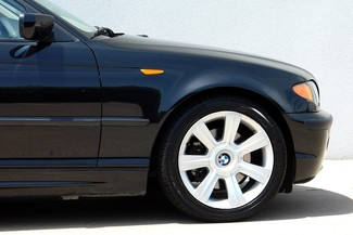 2003 BMW 325i sport package Plano, TX 16