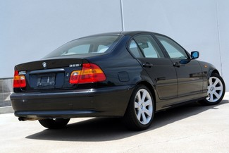 2003 BMW 325i sport package Plano, TX 19