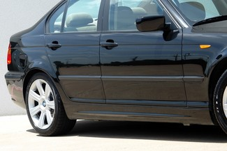 2003 BMW 325i sport package Plano, TX 2