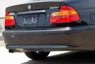 2003 BMW 325i sport package Plano, TX 20