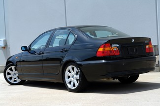 2003 BMW 325i sport package Plano, TX 22