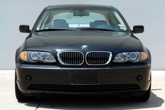 2003 BMW 325i sport package Plano, TX 3