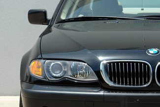 2003 BMW 325i sport package Plano, TX 4