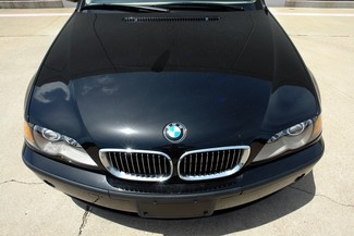 2003 BMW 325i sport package Plano, TX 6