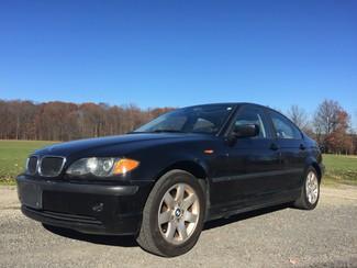 2003 BMW 325i Ravenna, Ohio