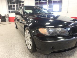 2003 Bmw 325i SMOOTH & STRONG, VERY LOW MILES!~ Saint Louis Park, MN 14