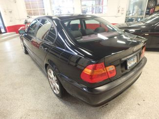 2003 Bmw 325i SMOOTH & STRONG, VERY LOW MILES!~ Saint Louis Park, MN 11