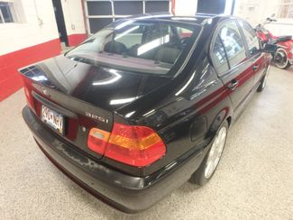 2003 Bmw 325i SMOOTH & STRONG, VERY LOW MILES!~ Saint Louis Park, MN 12