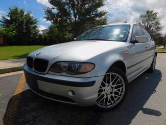 2003 BMW 325xi 325xi | Douglasville, GA | West Georgia Auto Brokers in Douglasville GA