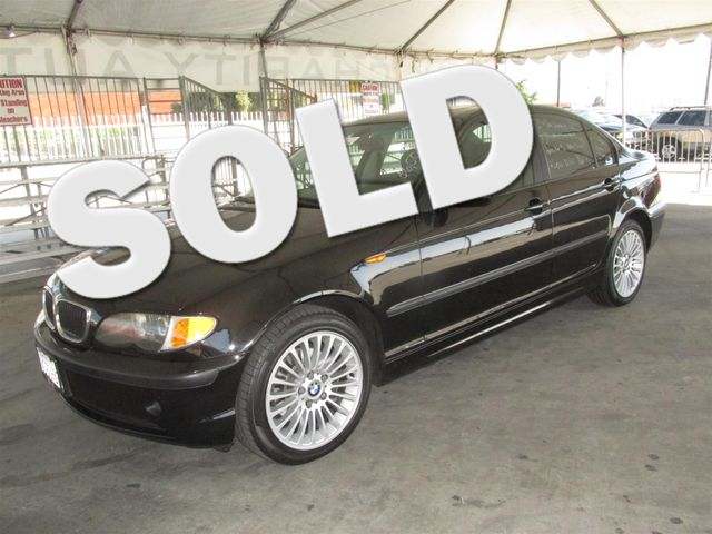 2003 BMW 325xi Please call or e-mail to check availability All of our vehicles are available fo