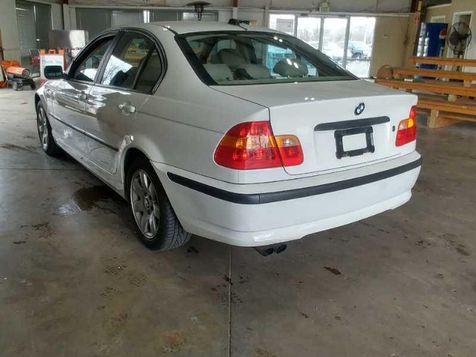 2003 BMW 325xi  | JOPPA, MD | Auto Auction of Baltimore  in JOPPA, MD