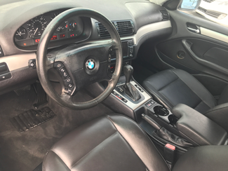 2003 BMW 325xi AWD Knoxville , Tennessee 14