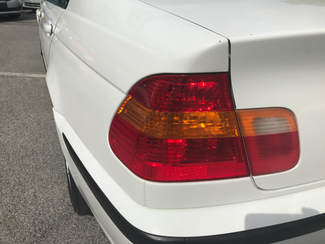 2003 BMW 325xi AWD Knoxville , Tennessee 26