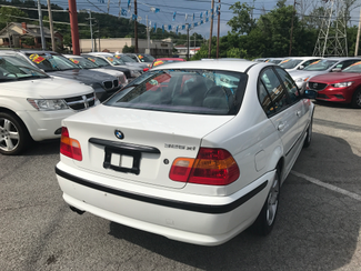 2003 BMW 325xi AWD Knoxville , Tennessee 30