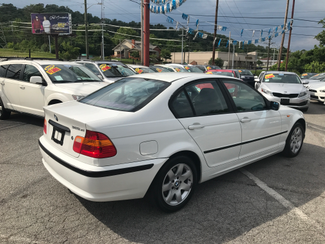 2003 BMW 325xi AWD Knoxville , Tennessee 31
