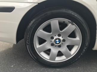 2003 BMW 325xi AWD Knoxville , Tennessee 40