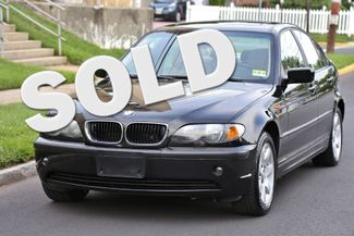 2003 BMW 325xi in , New