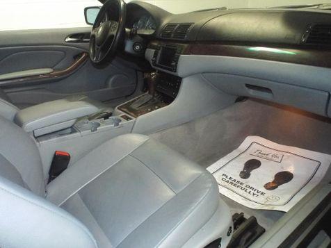 2003 BMW 330Ci CI  Convertble | Medina, OH | Towne Auto Sales in Medina, OH