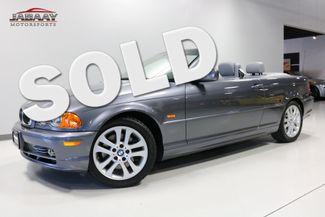 2003 BMW 330Ci Merrillville, Indiana