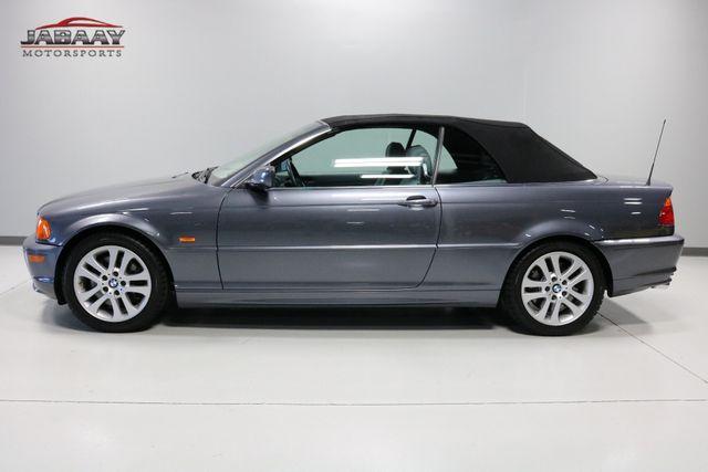 2003 BMW 330Ci Merrillville, Indiana 26