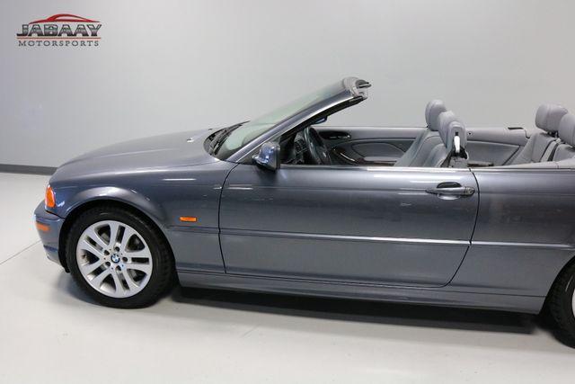 2003 BMW 330Ci Merrillville, Indiana 32