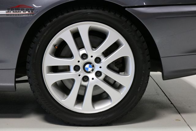 2003 BMW 330Ci Merrillville, Indiana 45