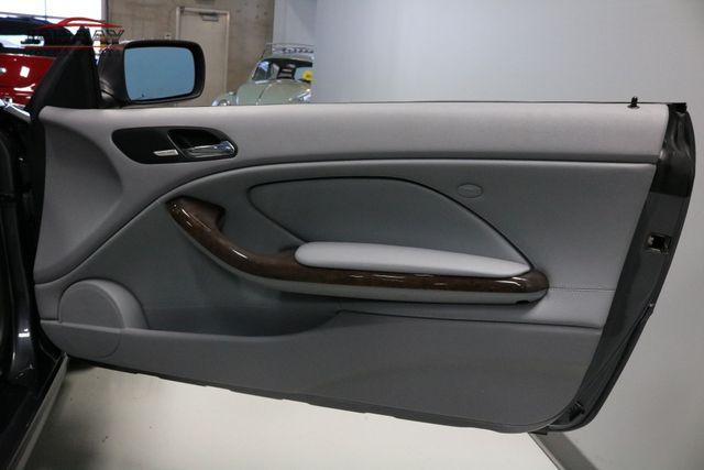 2003 BMW 330Ci Merrillville, Indiana 23