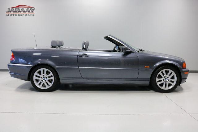 2003 BMW 330Ci Merrillville, Indiana 5