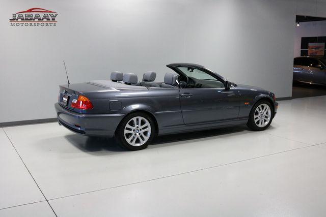 2003 BMW 330Ci Merrillville, Indiana 40