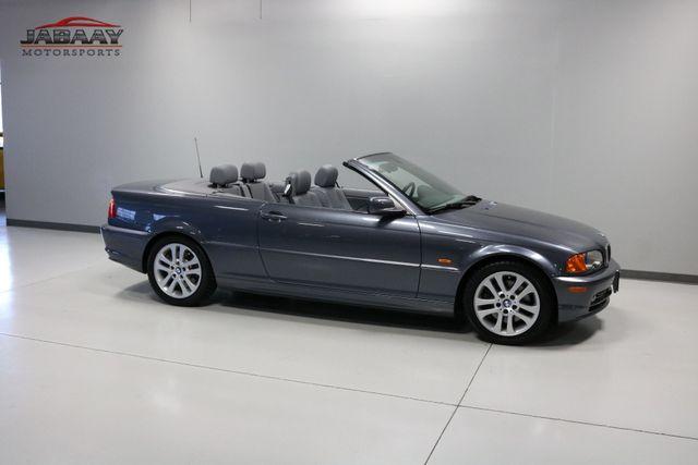 2003 BMW 330Ci Merrillville, Indiana 43