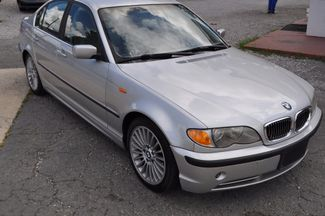 2003 BMW 330i Birmingham, Alabama 2