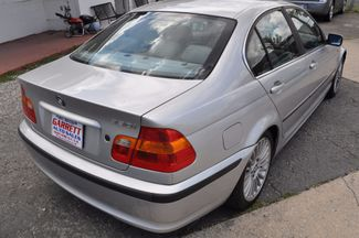2003 BMW 330i Birmingham, Alabama 4