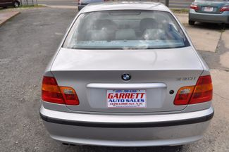 2003 BMW 330i Birmingham, Alabama 5