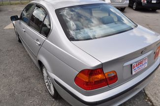 2003 BMW 330i Birmingham, Alabama 6
