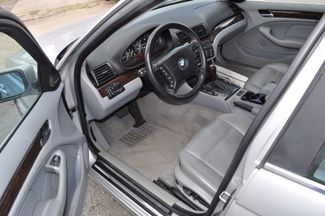 2003 BMW 330i Birmingham, Alabama 8