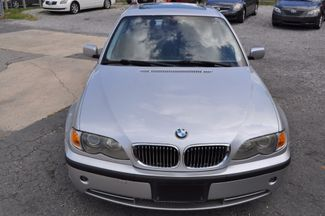 2003 BMW 330i Birmingham, Alabama 1