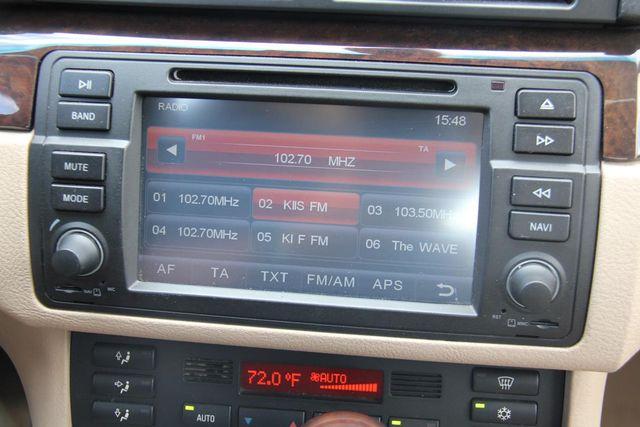 2003 BMW 330i Santa Clarita, CA 18