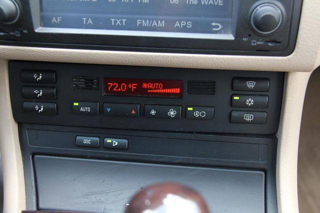 2003 BMW 330i Santa Clarita, CA 19