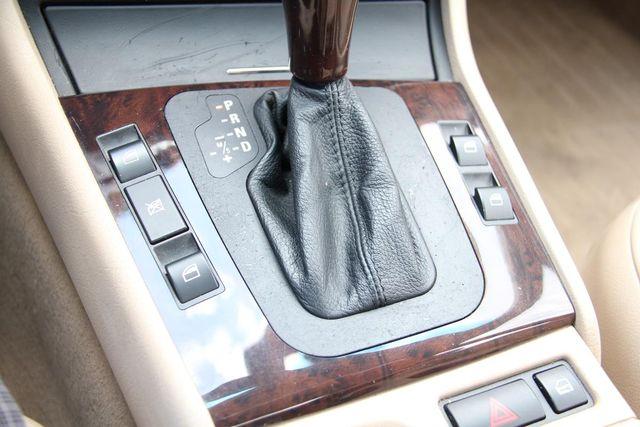 2003 BMW 330i Santa Clarita, CA 20