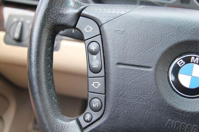 2003 BMW 330i Santa Clarita, CA 21