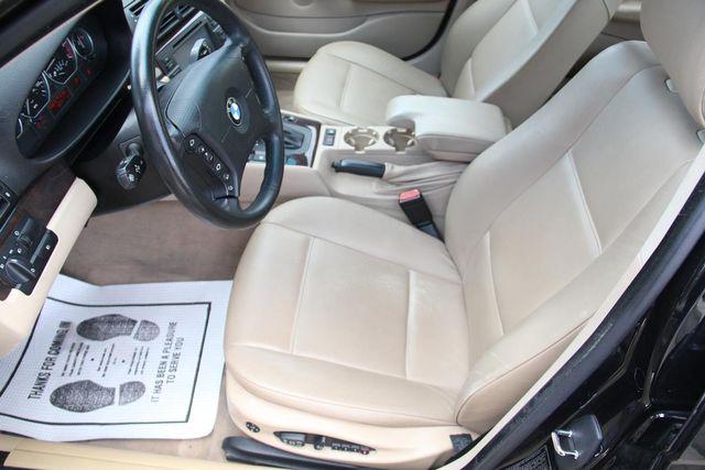 2003 BMW 330i Santa Clarita, CA 13