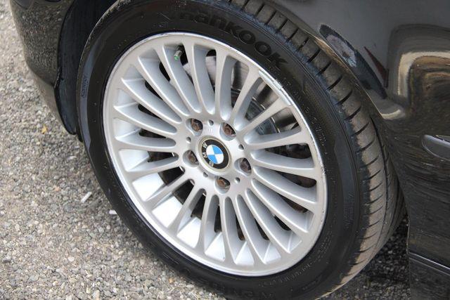 2003 BMW 330i Santa Clarita, CA 27