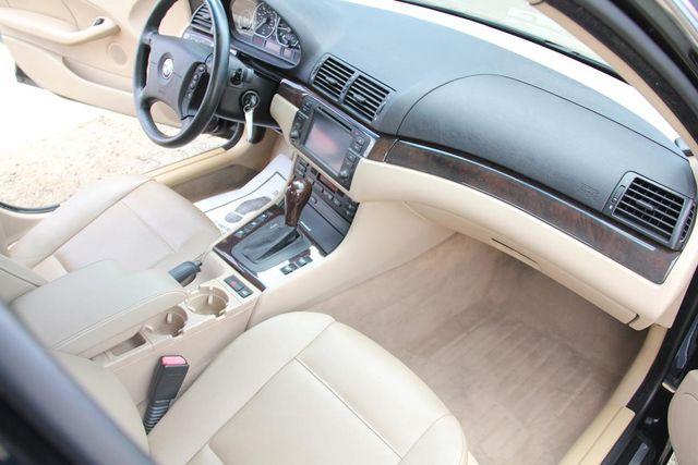 2003 BMW 330i Santa Clarita, CA 9