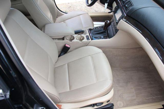 2003 BMW 330i Santa Clarita, CA 14